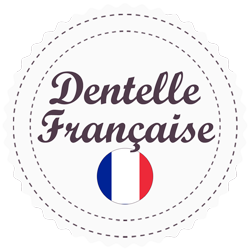 label-dentelle-francaise