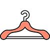 ranger les soutiens-gorge guide d'entretien lingerie grande taille