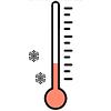 laver à basse temperature guide d'entretien lingerie grande taille