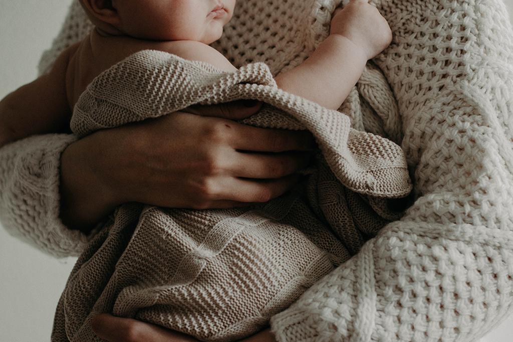Les conseils pour choisir sa lingerie maternité grande taille